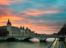 i 10 migliori bistrot di parigi