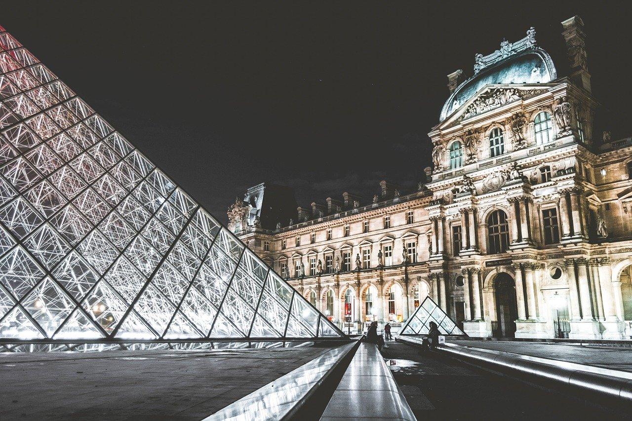 7 musei di tutto il mondo che puoi visitare gratuitamente