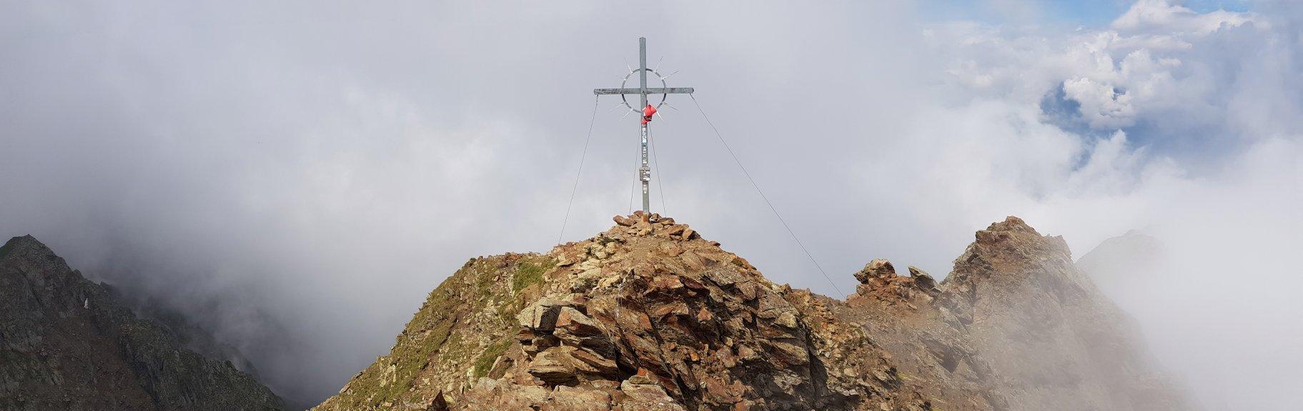Monte Cervina