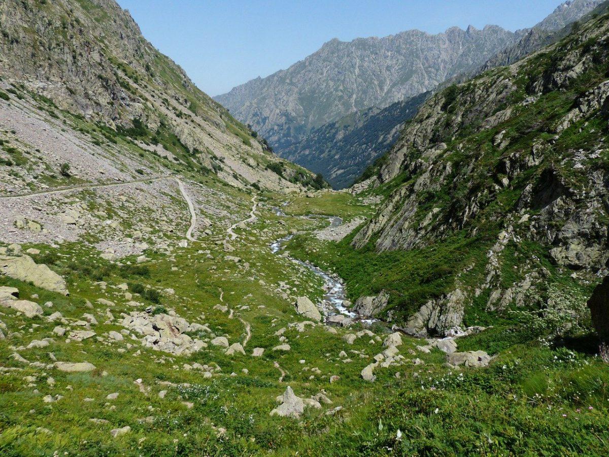 mountains-