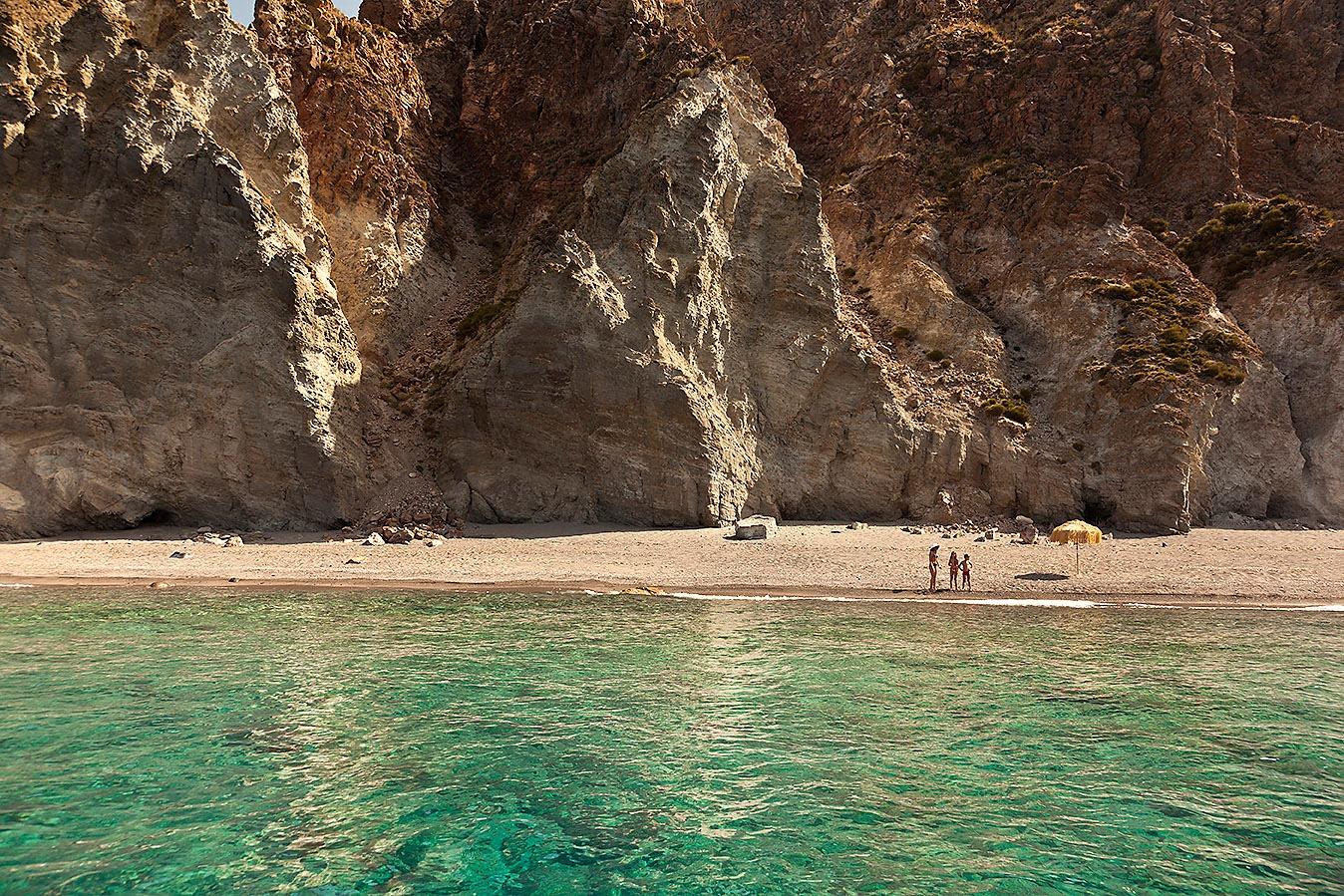 Praia di Vinci
