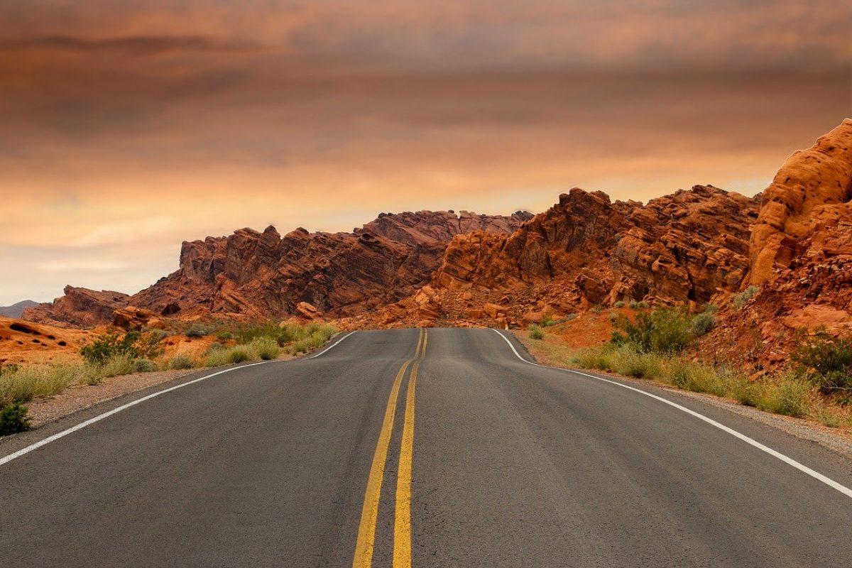 road-130