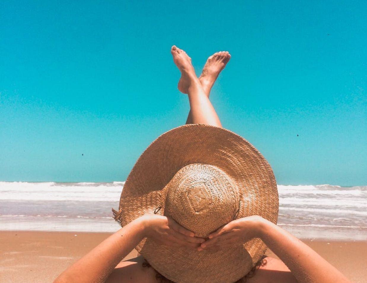 spiagge nudisti Romagna