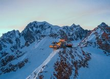 terrazzo panoramico skyway monte bianco