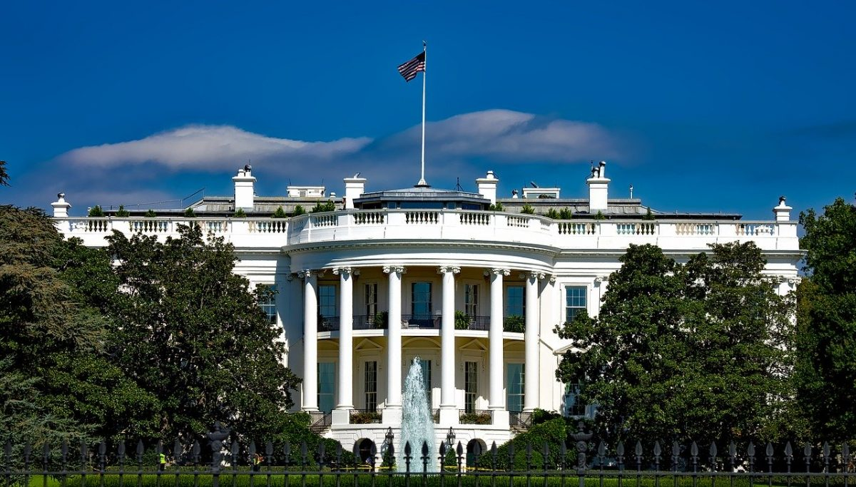 the-white-house-
