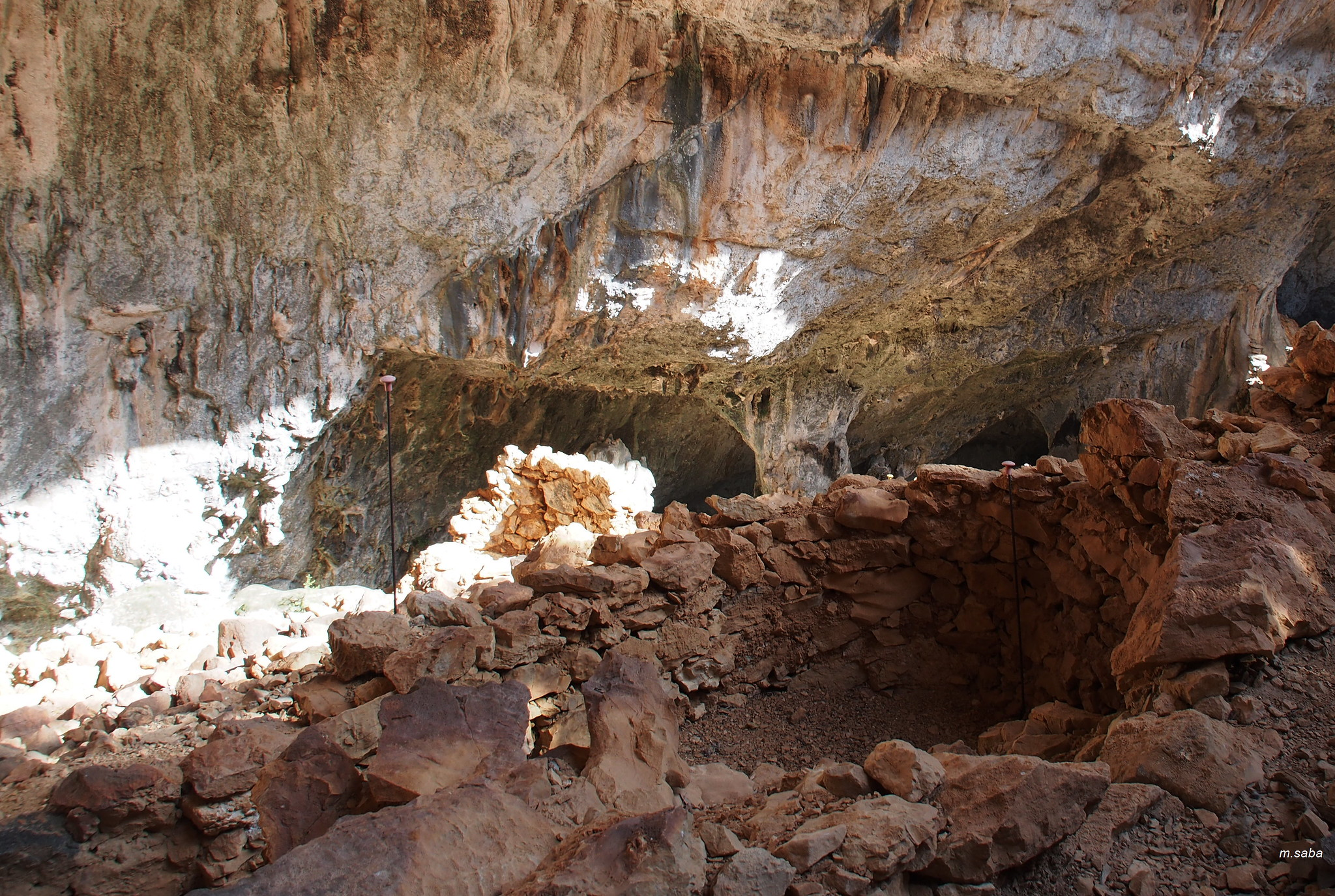 tiscali sardegna sito archeologico