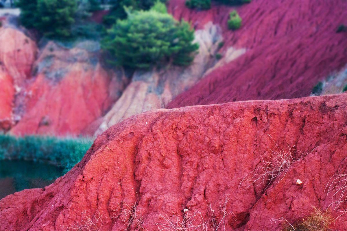 bauxite otranto 2