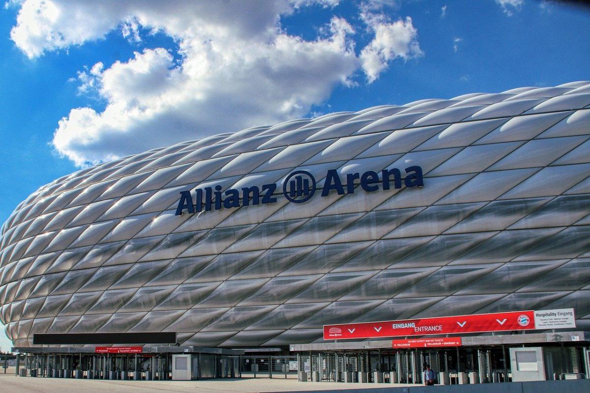 allianz-arena-5