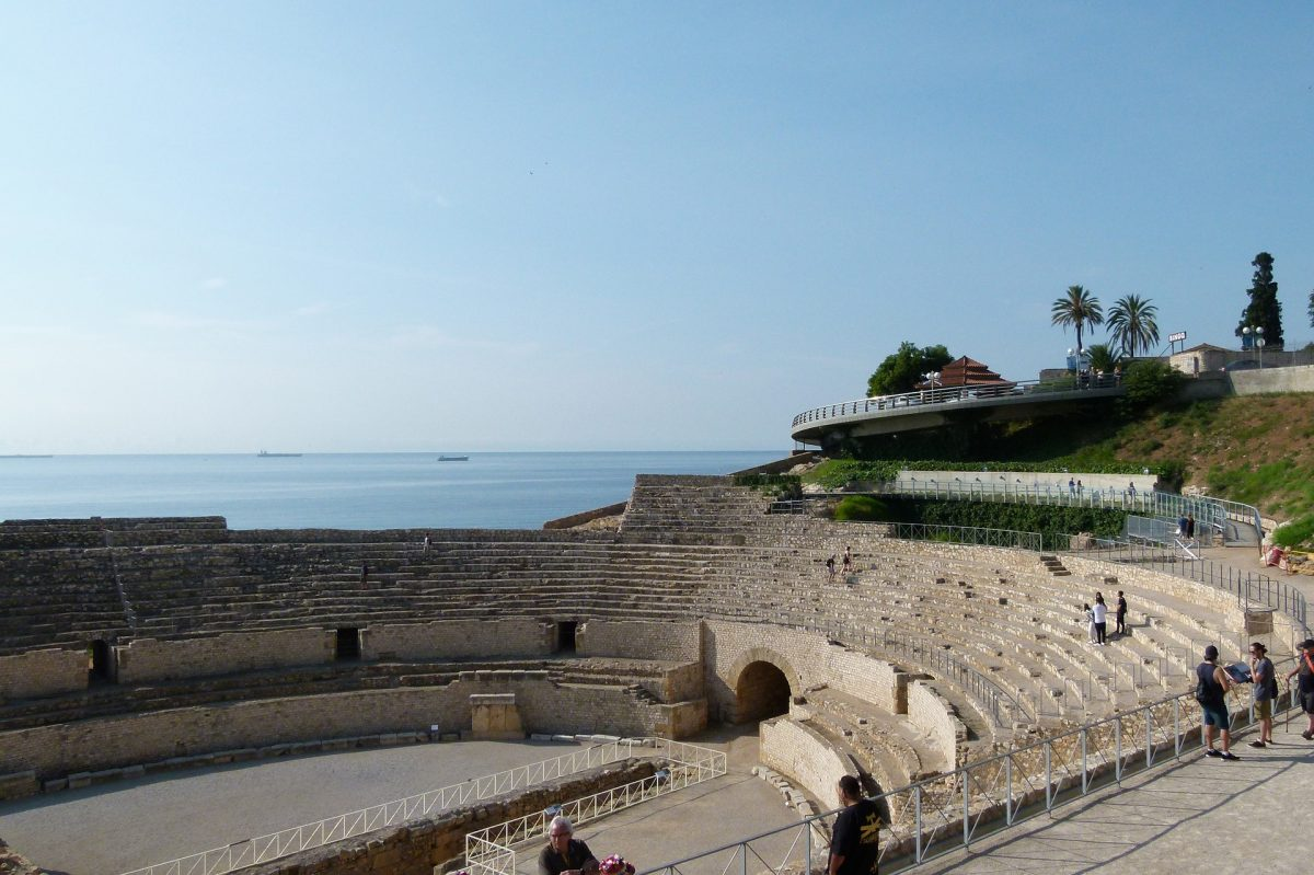 amphithe