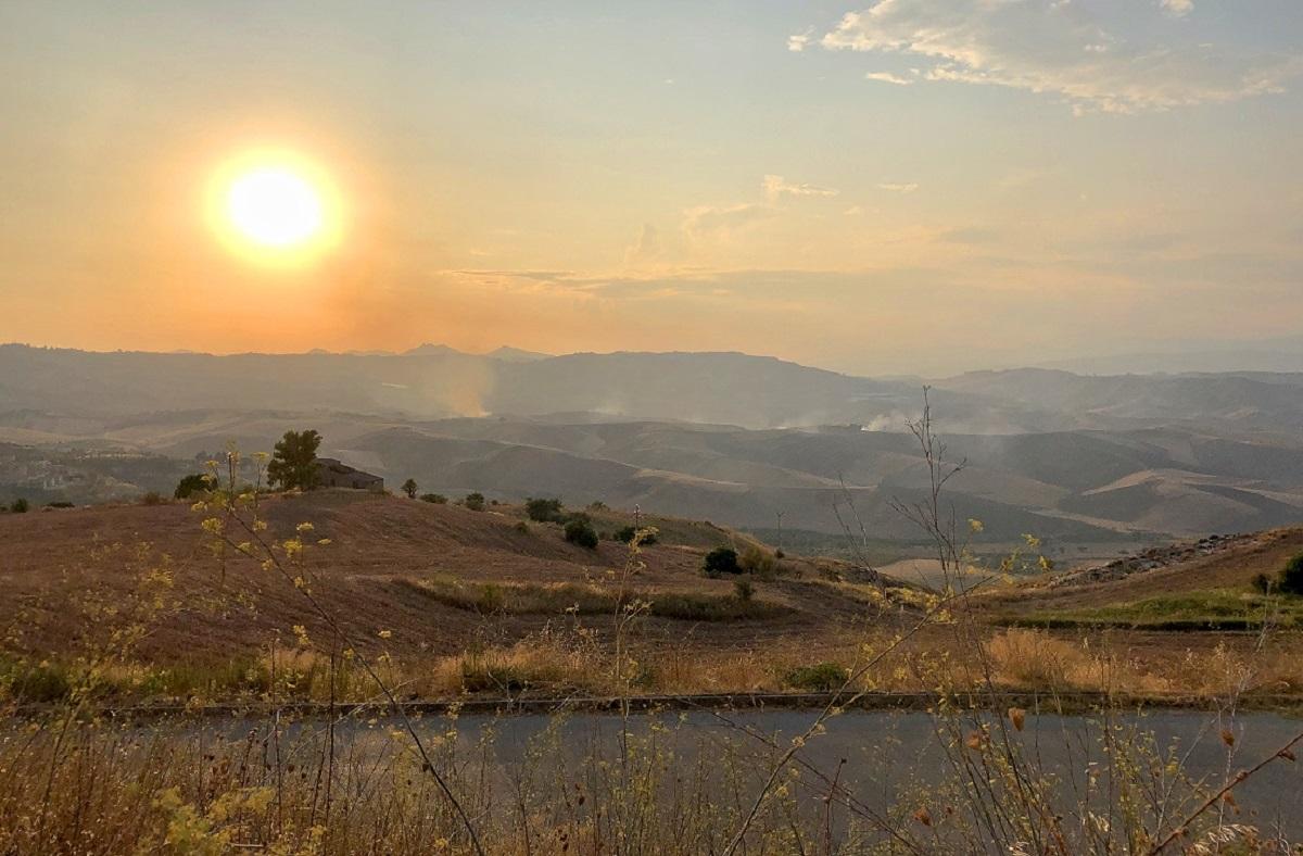 aragona sicilia cosa vedere