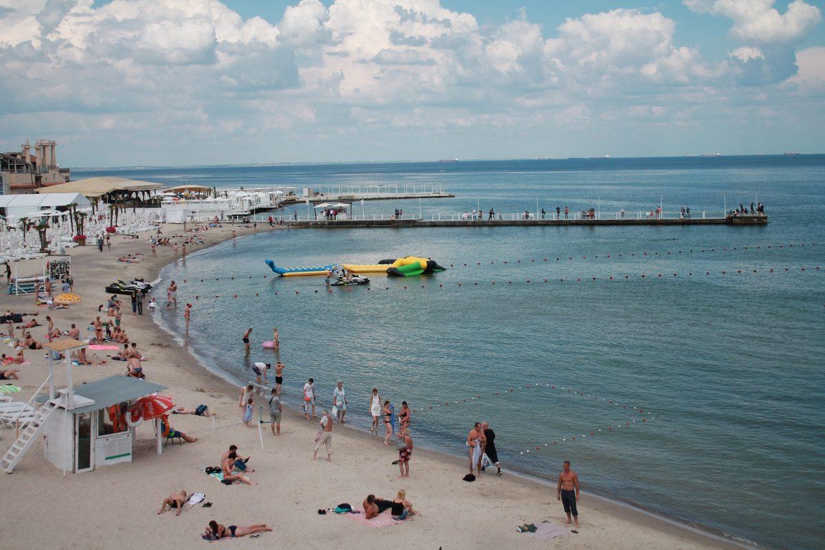 beach-3424765_1920