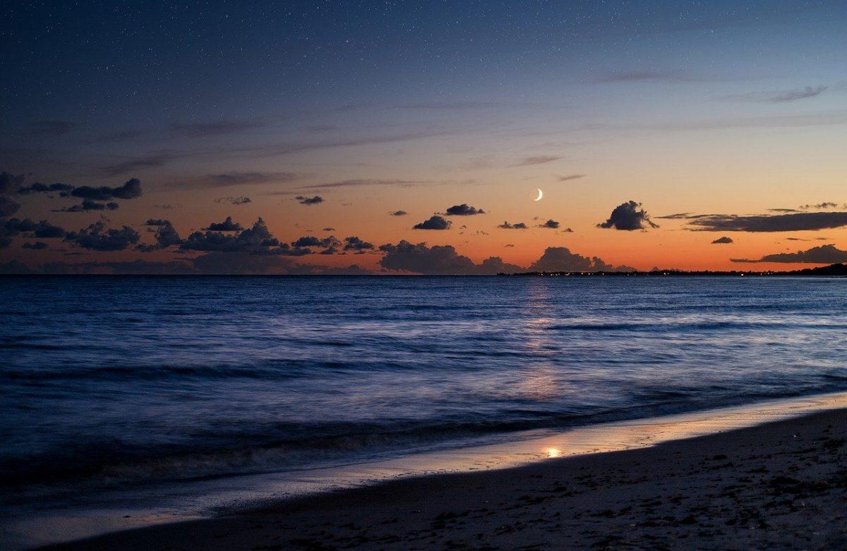 beach-4481