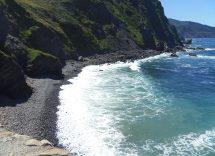 bilbao mare spiagge