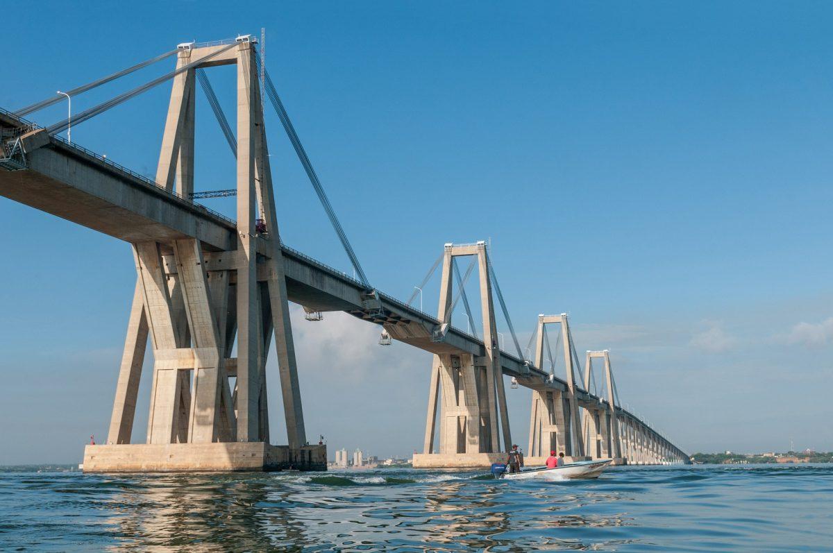 bridge-5394