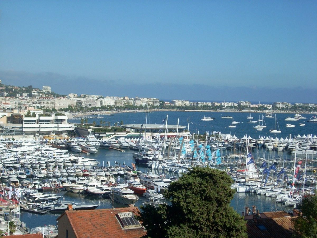 cannes-238