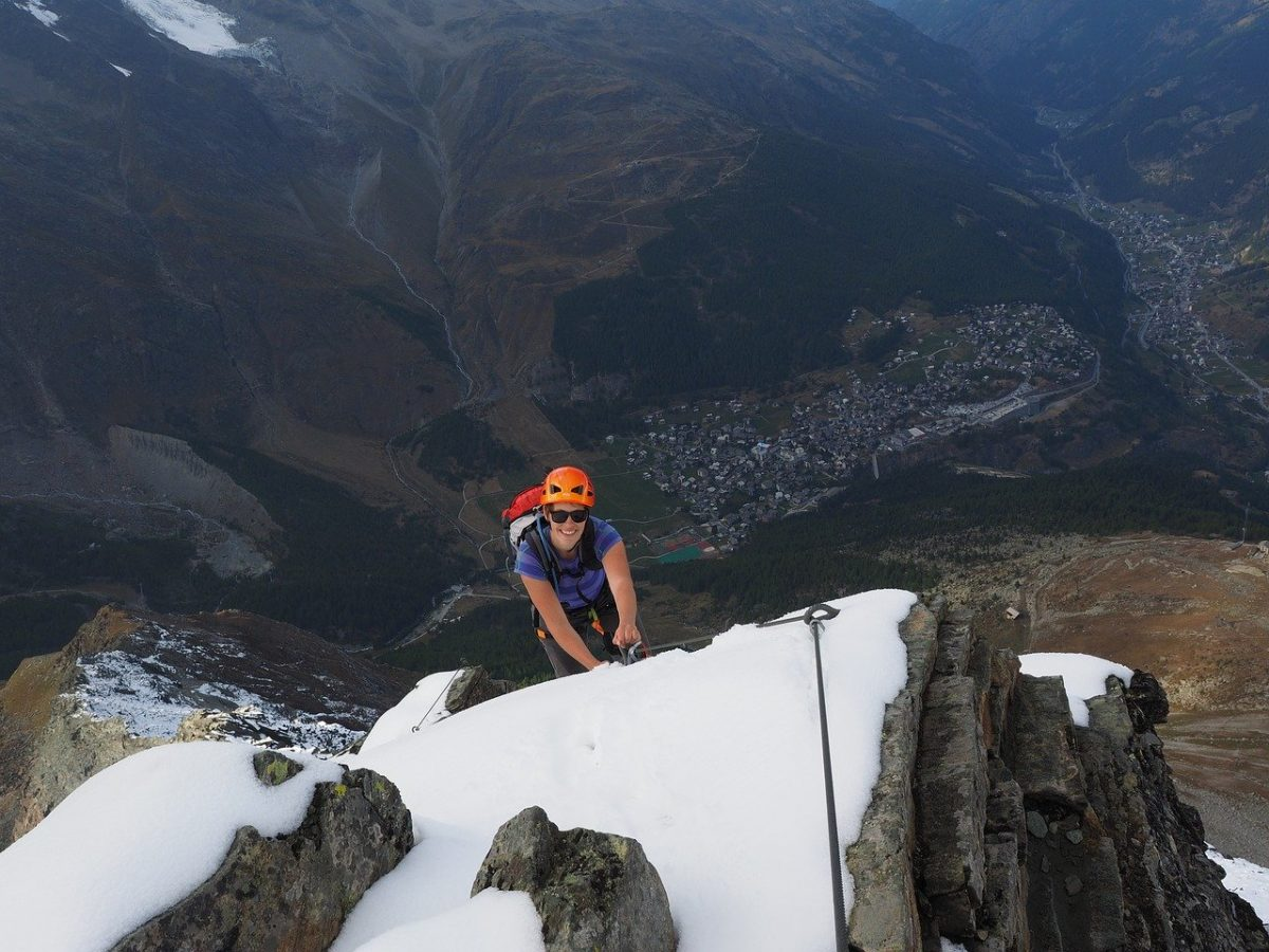 climb-17