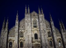 cosa fare la notte di san lorenzo a milano