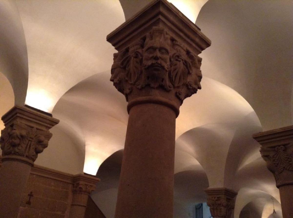 cripta lecce 2