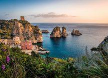 hotel bonus vacanze italia