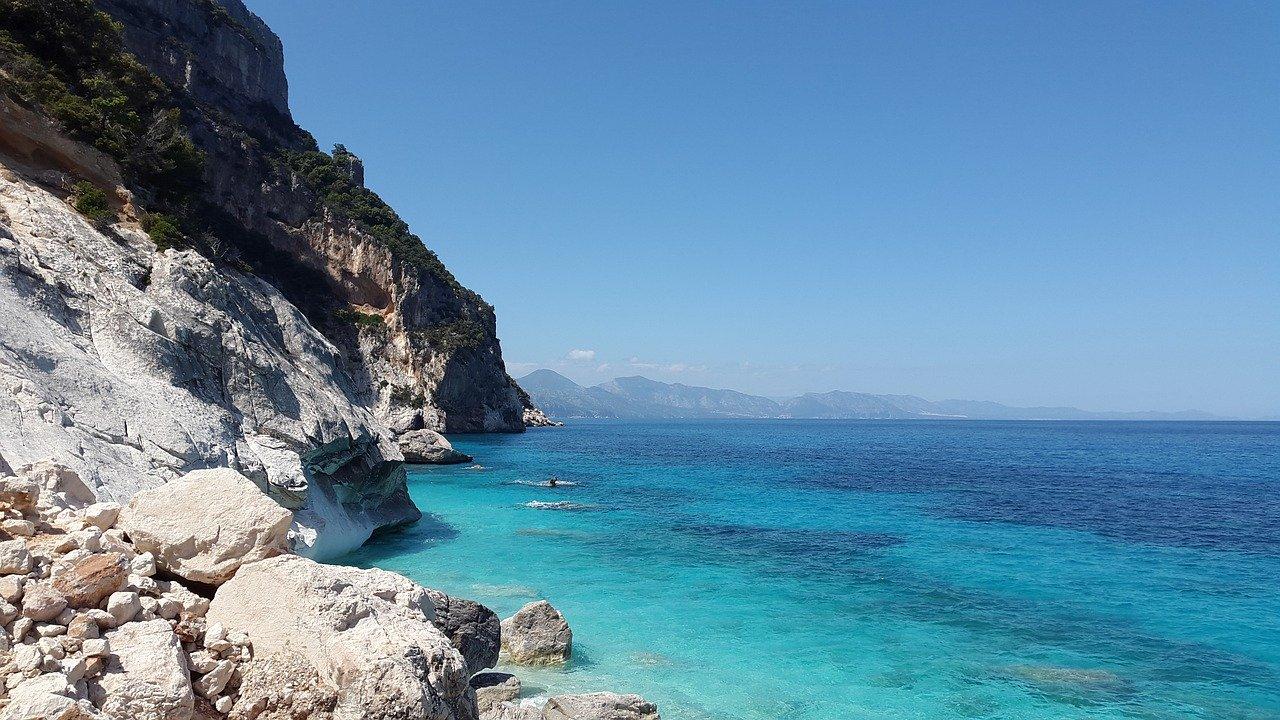 Hotel che accettano bonus vacanza in Sardegna