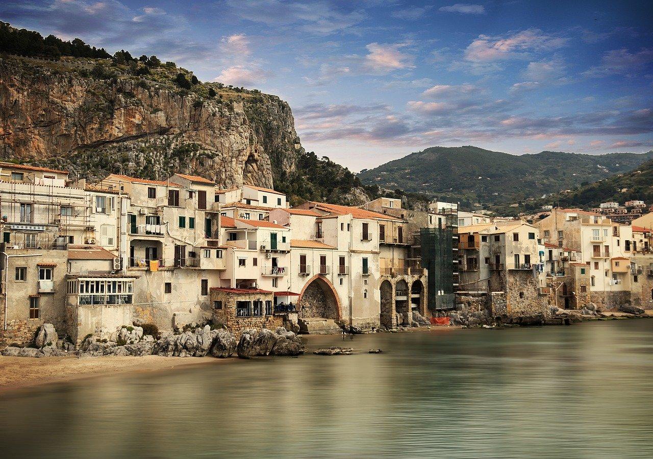 Hotel Che Accettano Bonus Vacanza In Sicilia Viaggiamo