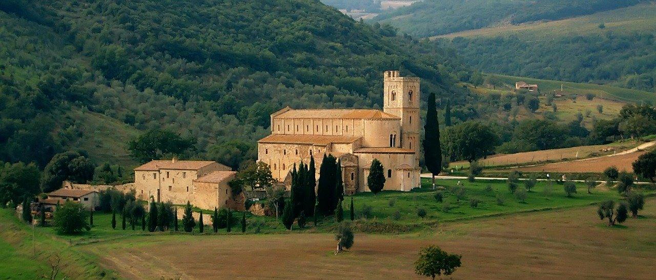 Hotel che accettano bonus vacanza in Toscana