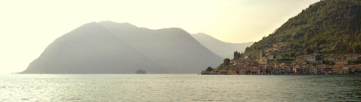 iseo-lake-3