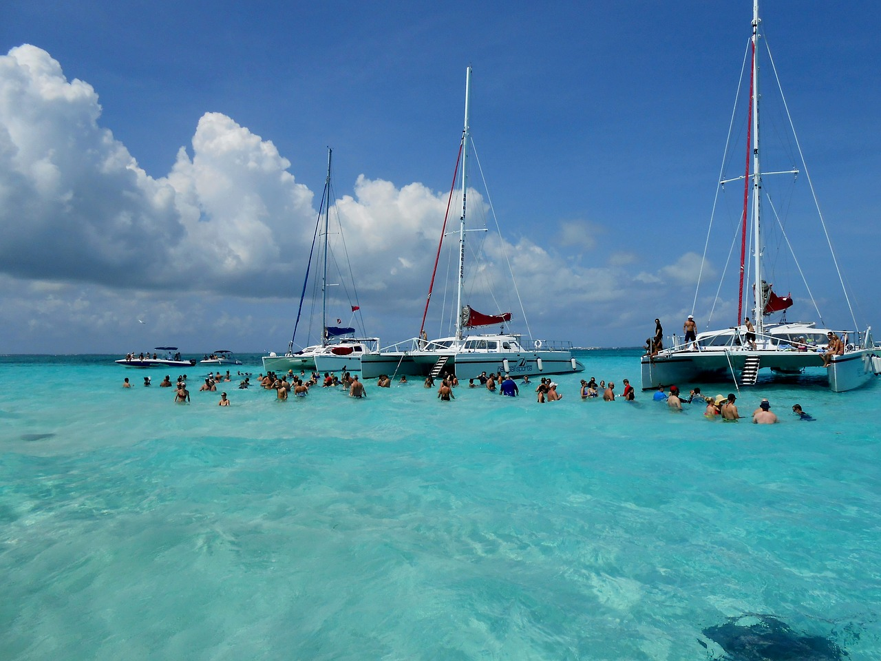 isole cayman cose da fare