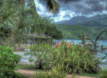 isole marchesi polinesia francese
