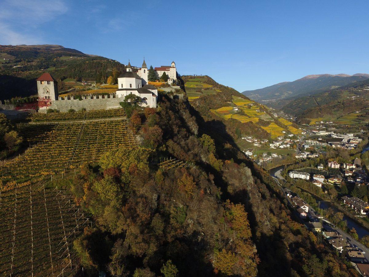 monastery-1
