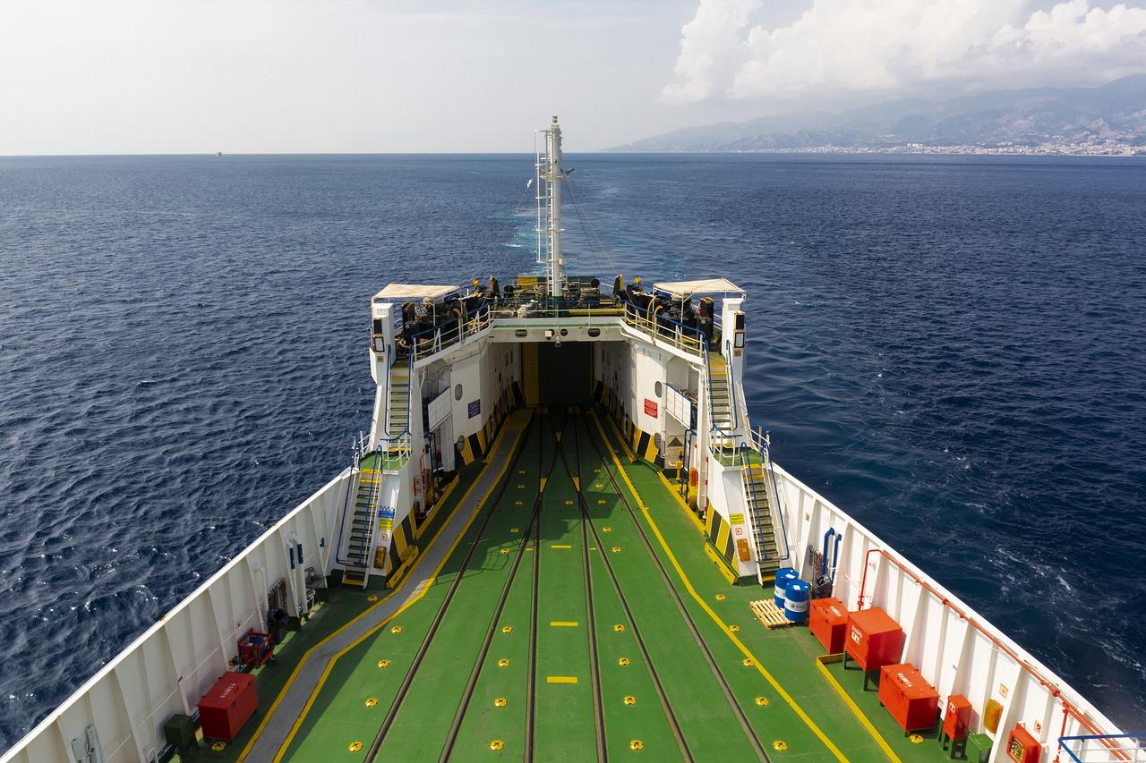 offerte traghetti sicilia 2020