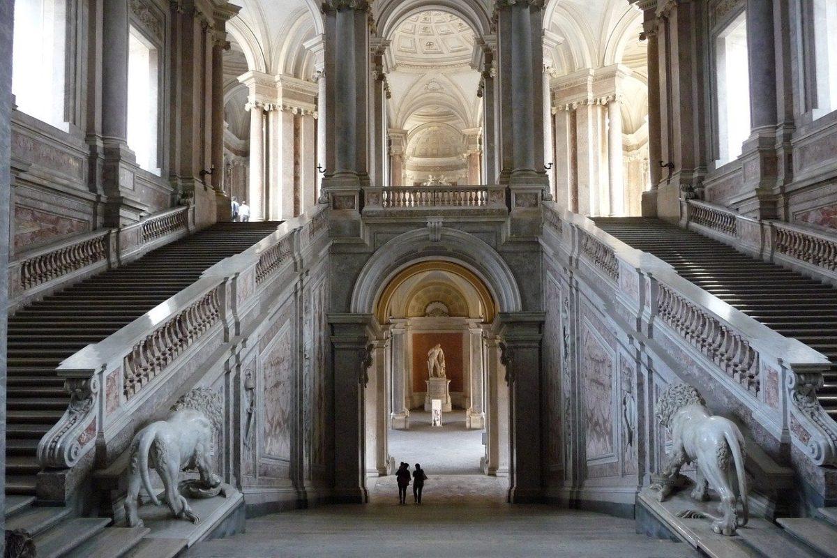 palace-of-c