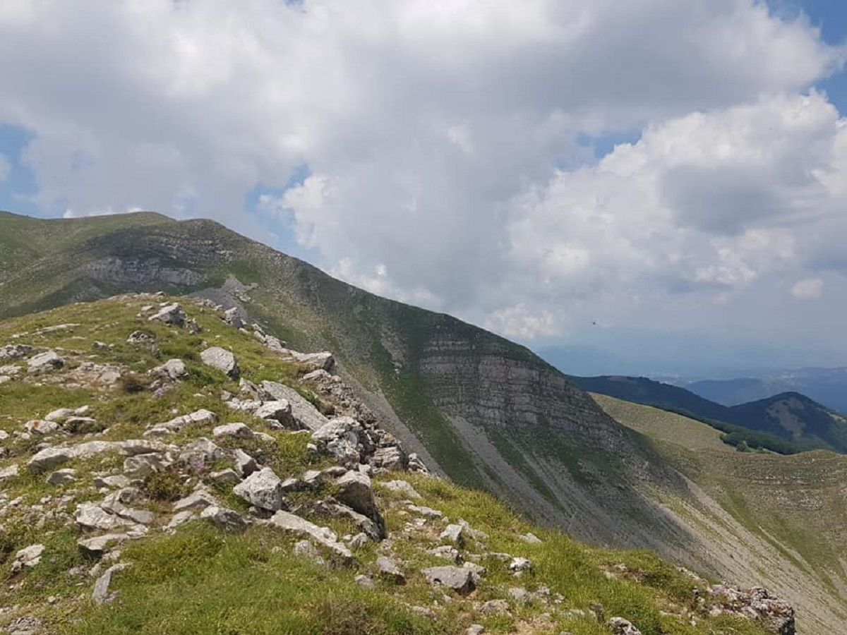 parco nazionale dell'appennino lucano val d'agri lagonegrese