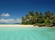 polinesia isole degli amici