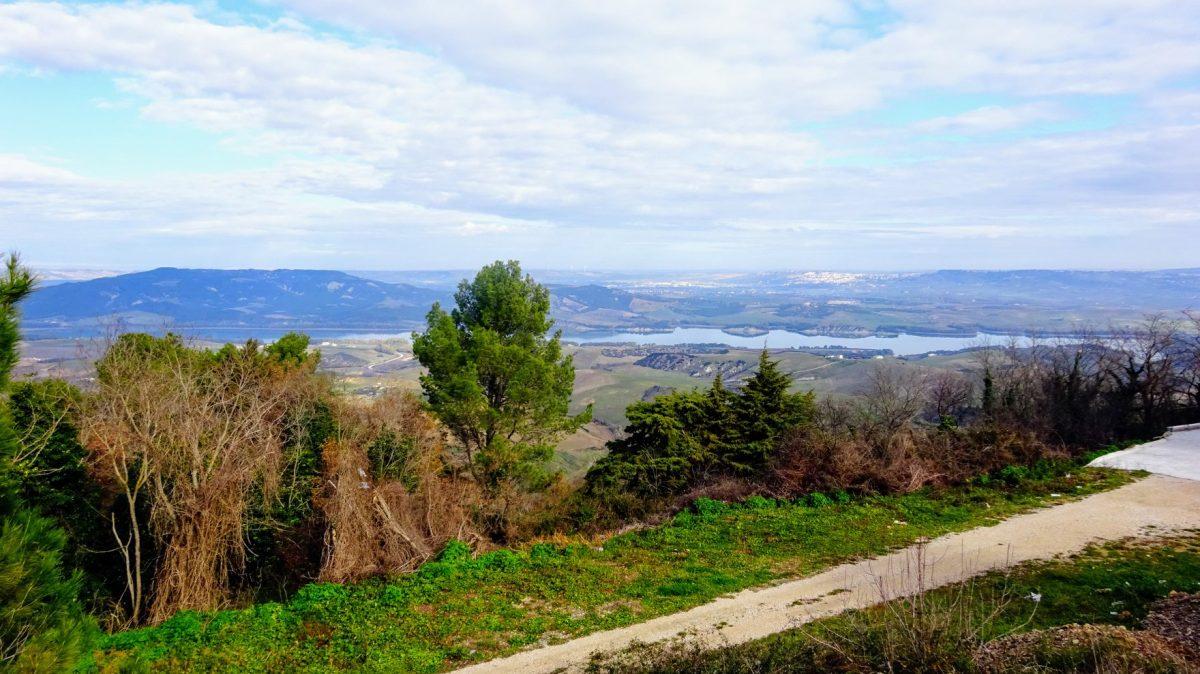 riserva basilicata 2