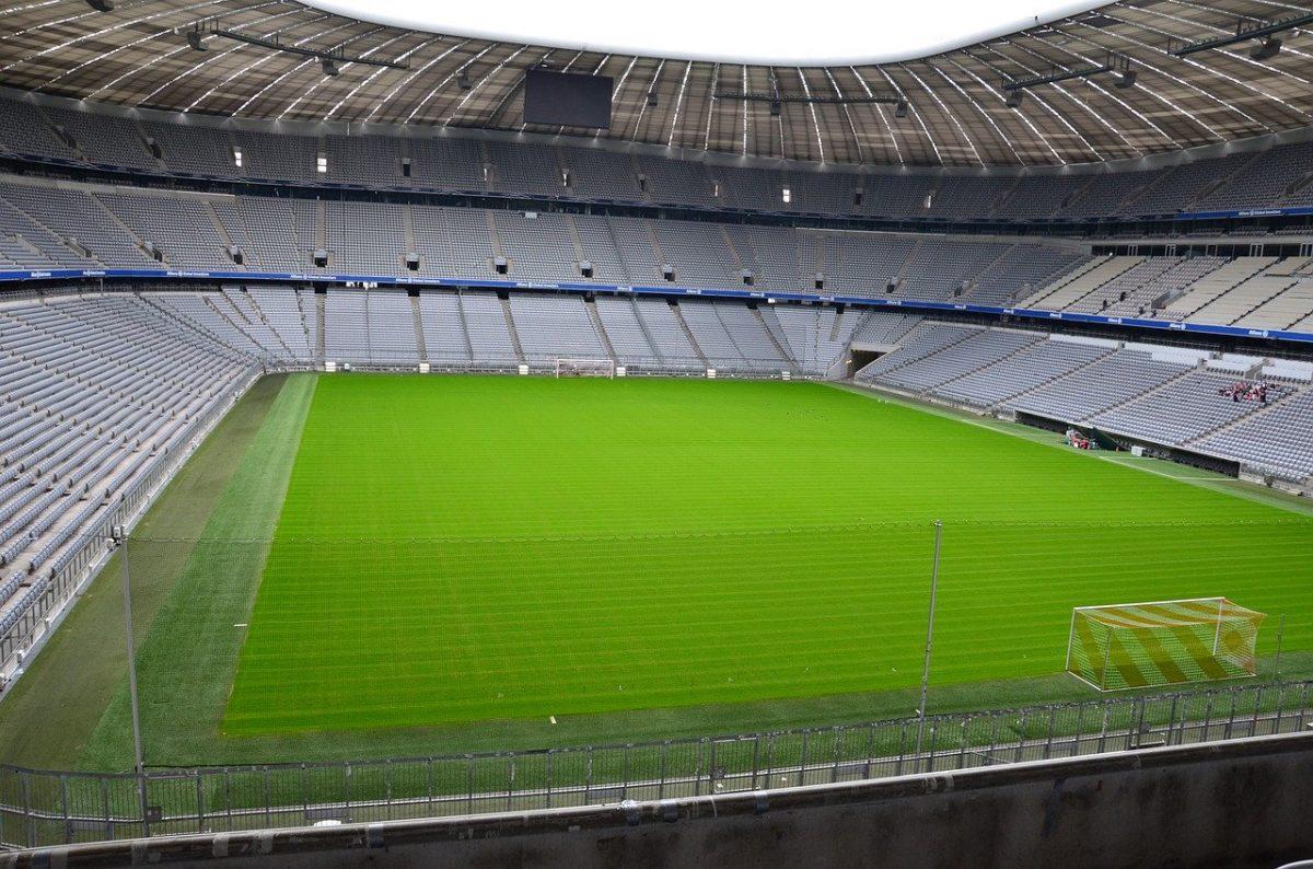 stadium-
