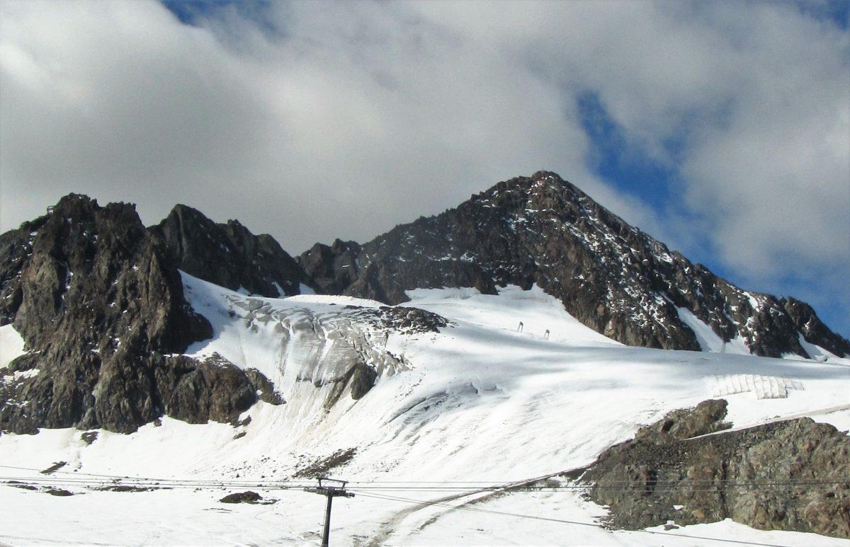 stubai-glacie