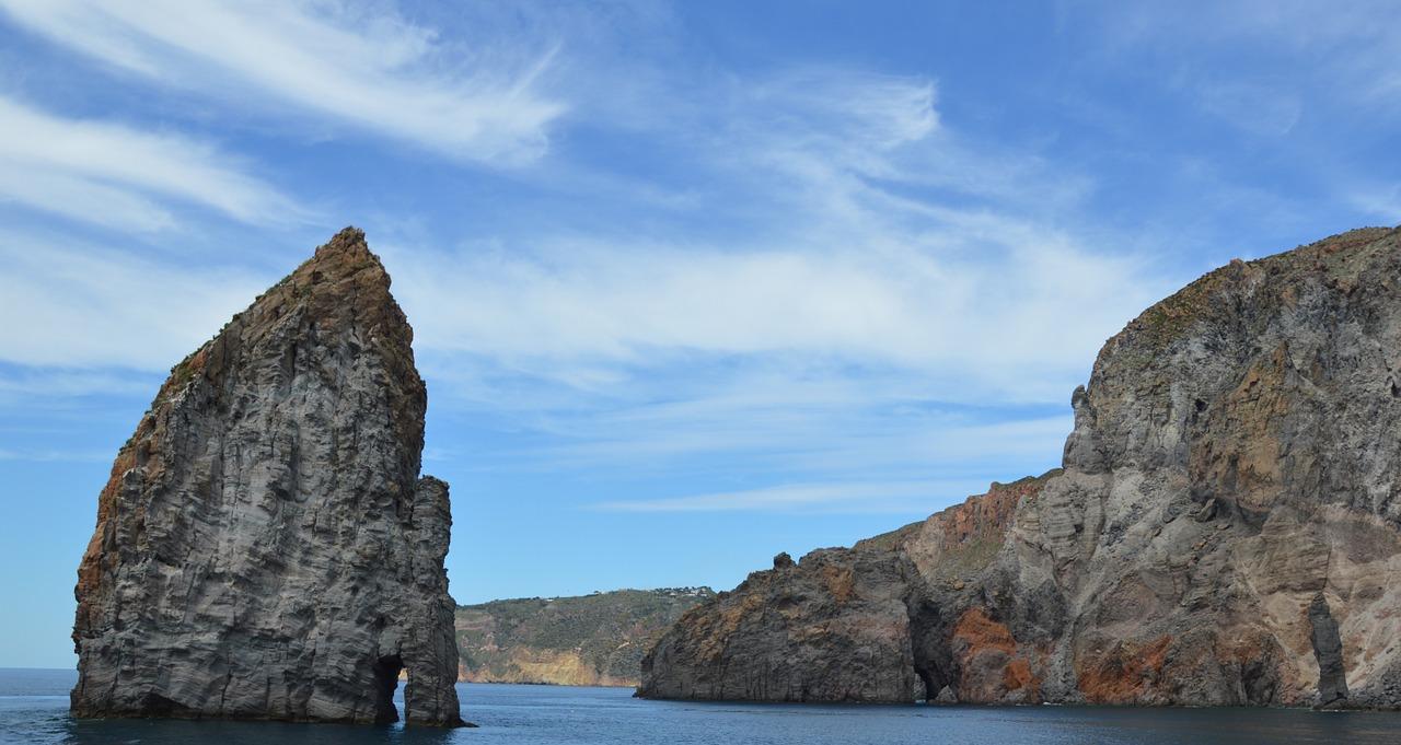 vacanze barca a vela sicilia