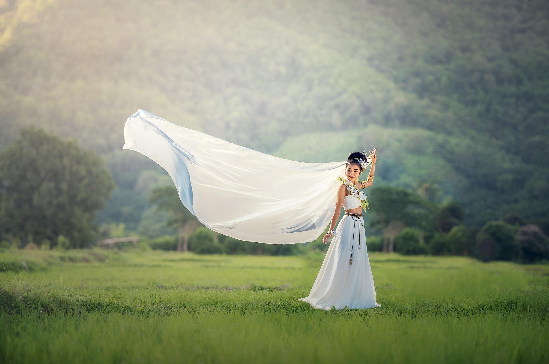 viaggi di nozze idee 2021