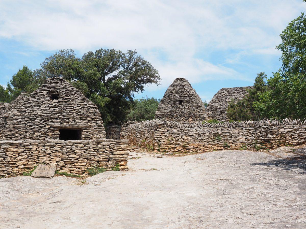 village-des-borie