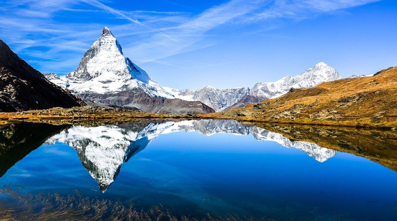 zermatt estate 2020