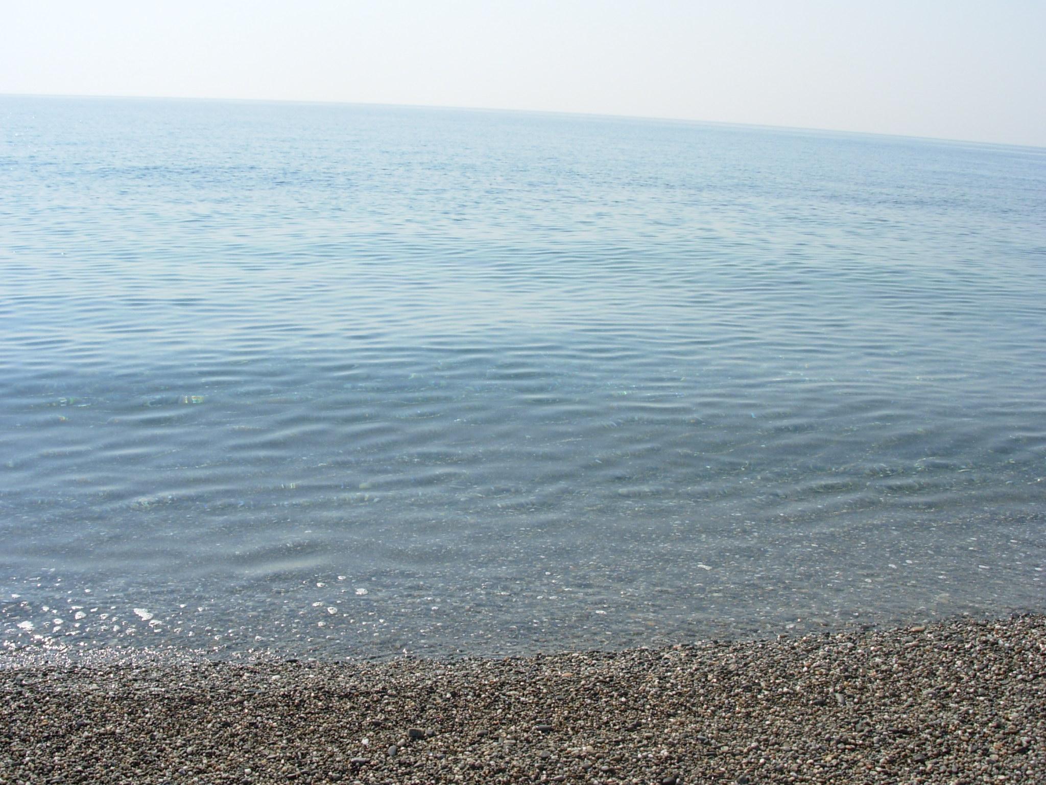 cirò marina spiagge più belle