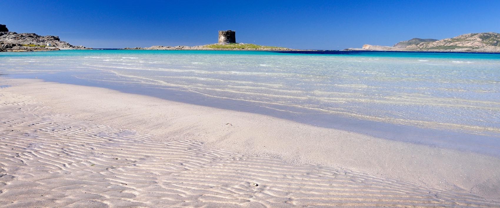 olbia spiagge libere