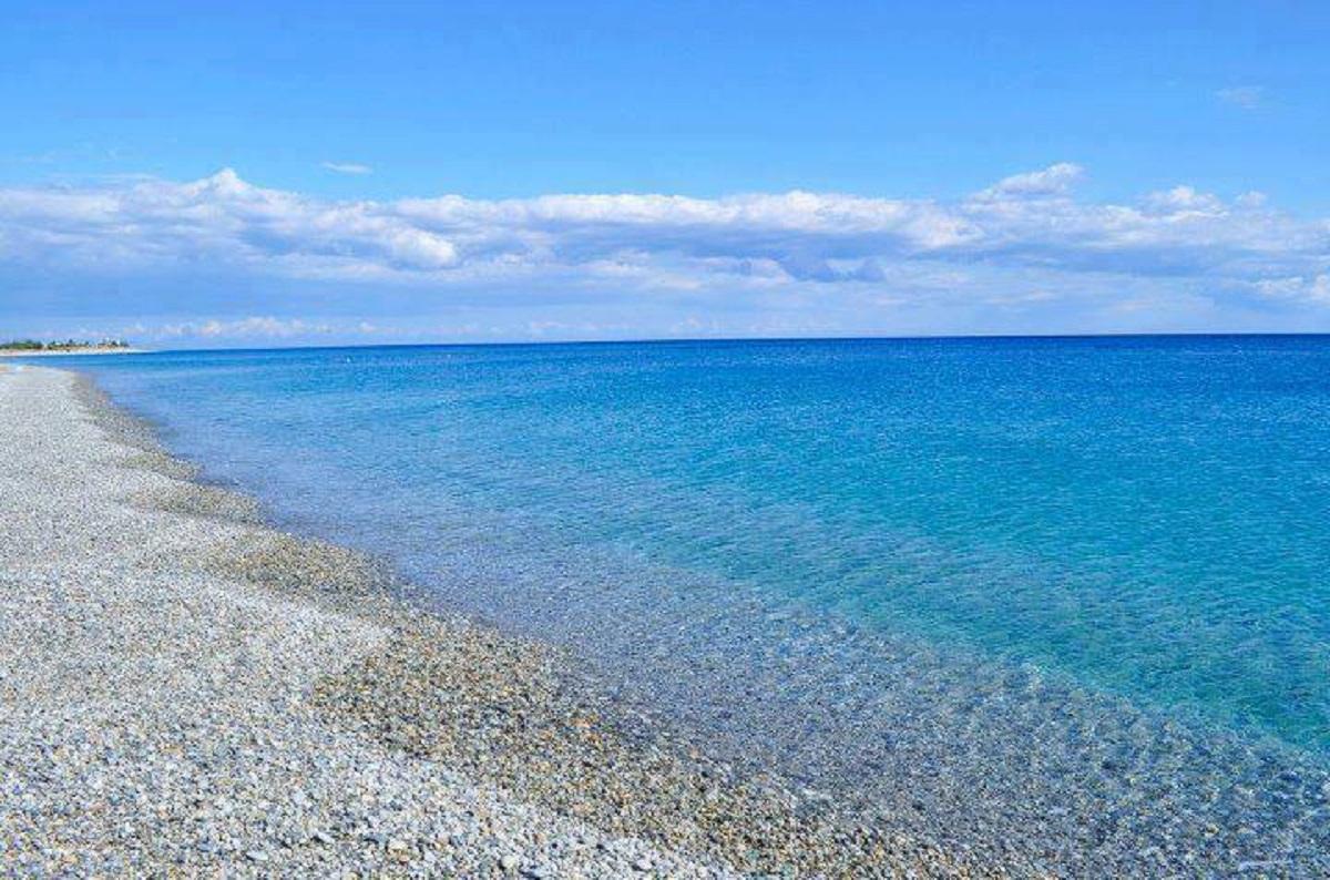 Come arrivare al Camping Marina a Punta Marina Ravenna