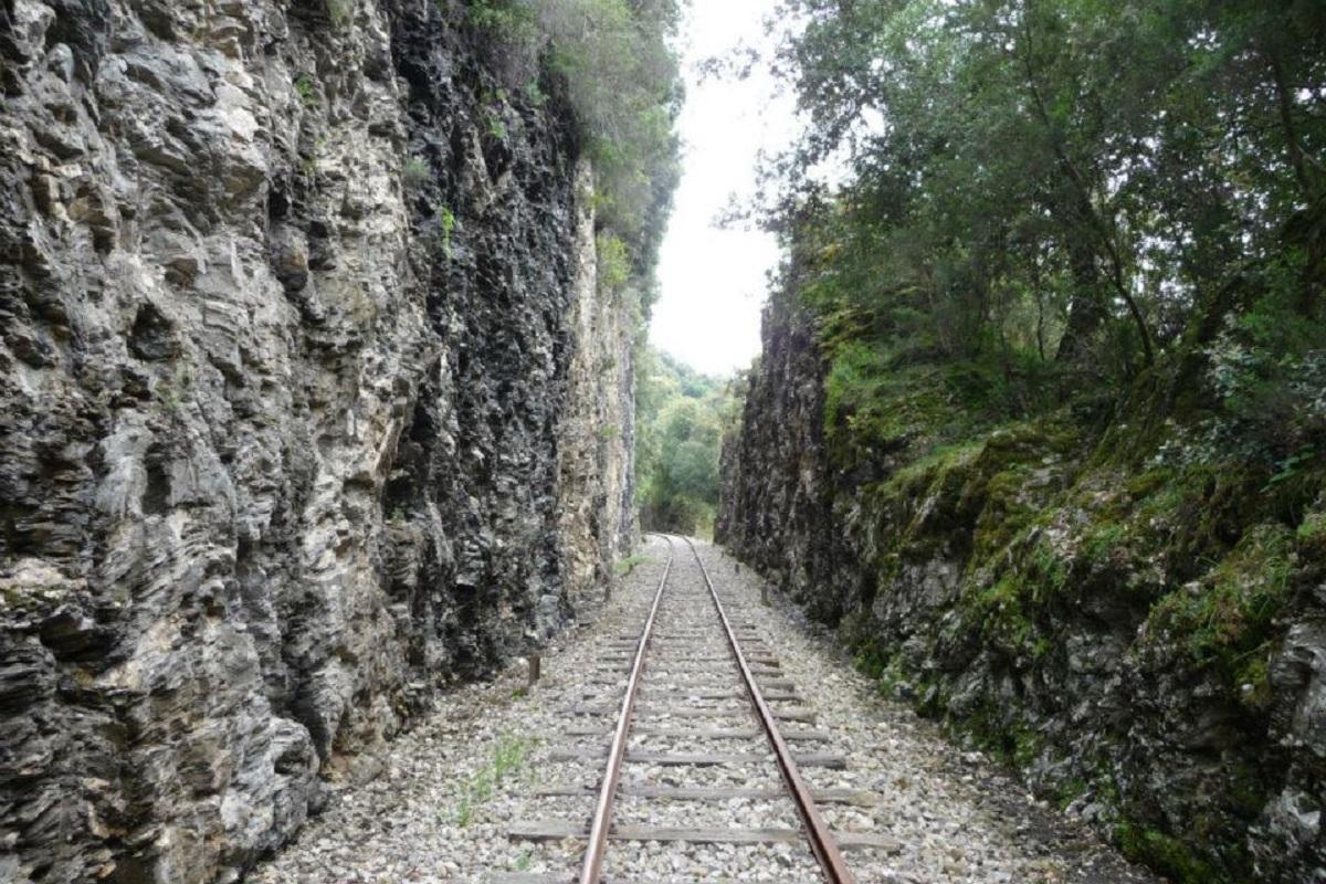 Cammino Santu Jacu Sardegna