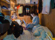 Case minuscole Giappone