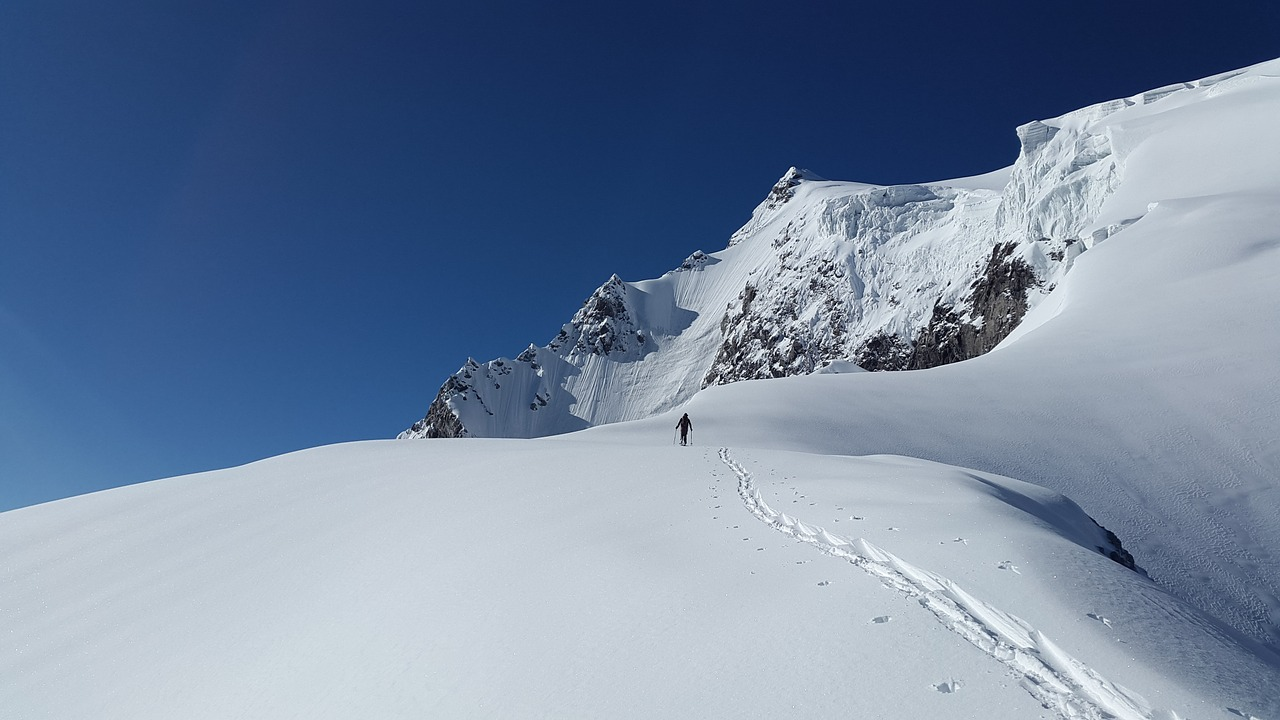 Escursioni Merano inverno