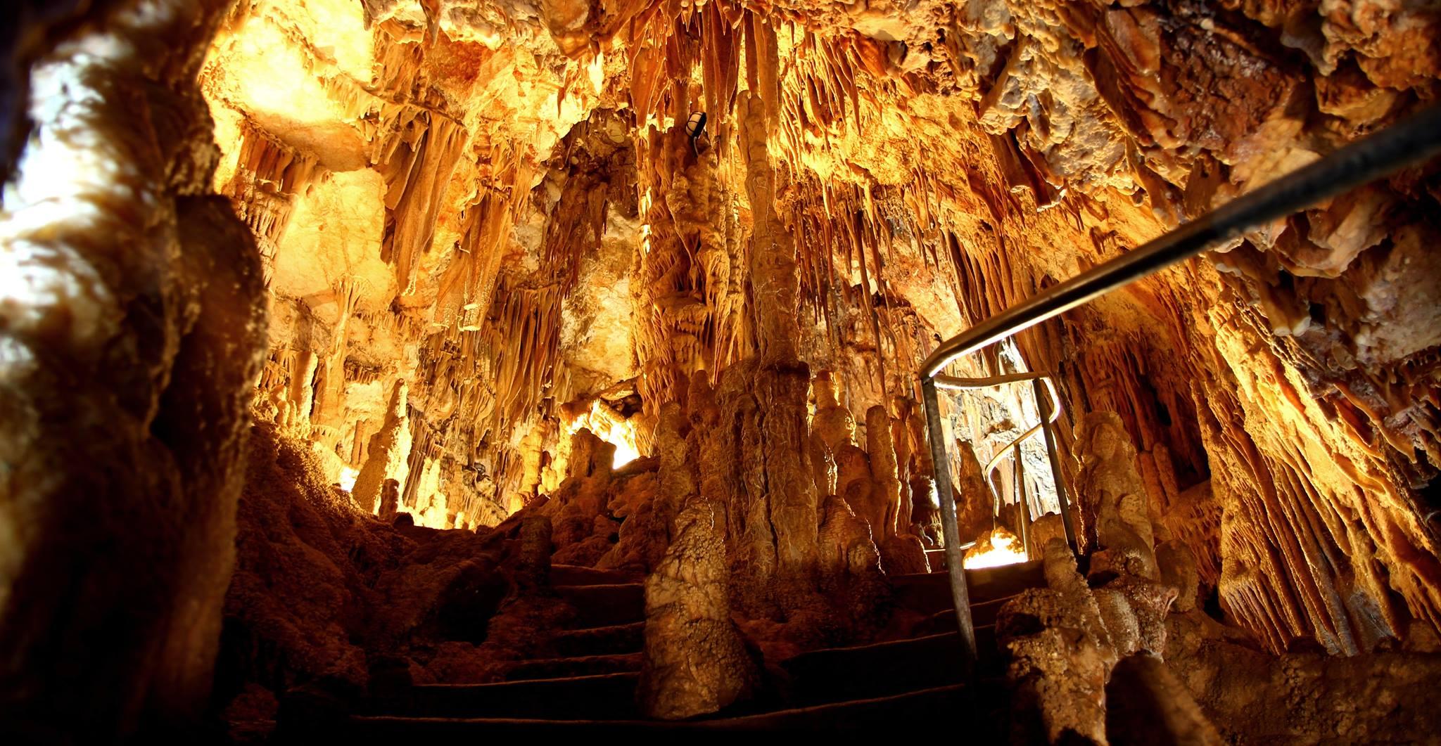 grotte di putignano prezzi