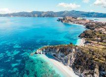 isola d'elba in 7 giorni
