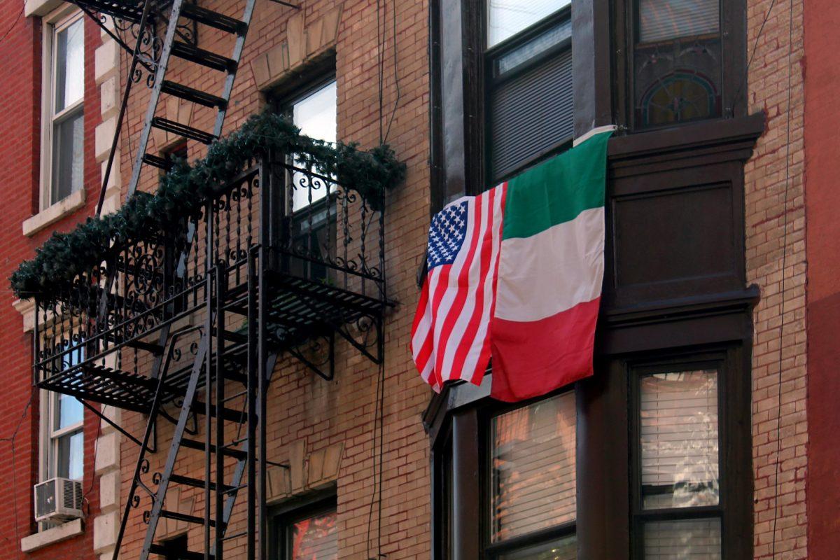 italian-americans-